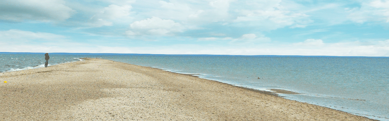 Rewa Ranking Plaż